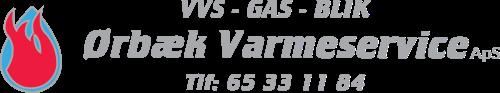Ørbæk Varmecenter